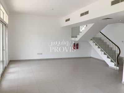 فیلا 3 غرف نوم للايجار في الغدیر، أبوظبي - A great place to raise a family | w/ country Charm