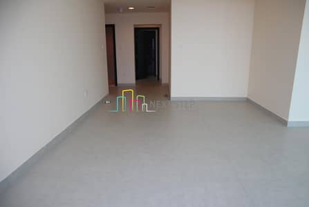 2 Bedroom Flat for Rent in Corniche Road, Abu Dhabi - Brand New: