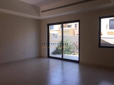 3 Bedroom Townhouse for Sale in Reem, Dubai - Mira Oasis Phase 2/ Type A/ rented for sale