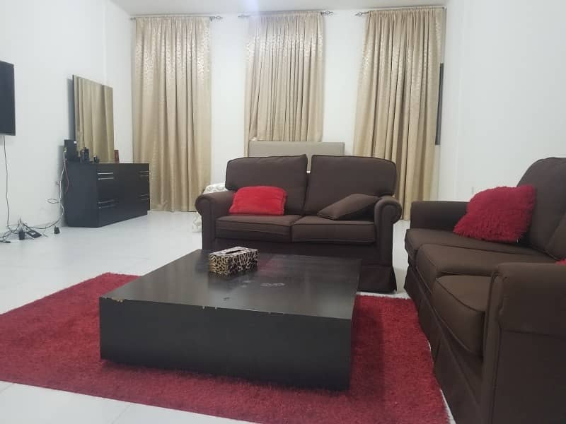 Super deal to invest ,2 BHK Available For Rent In Mr Tower