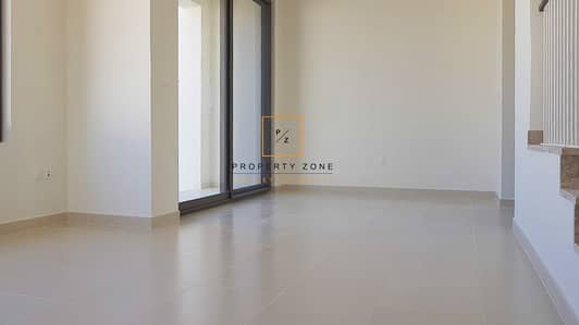 3 Bedroom Townhouse for Sale in Reem, Dubai - Single Row/Type 2E/ Mira 5