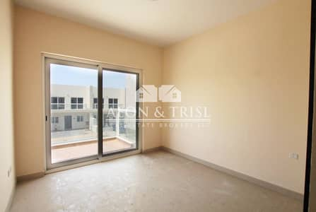 3 Bedroom Townhouse for Sale in International City, Dubai - Pay 20% and move in | 3 Beds plus Maids Townhouse