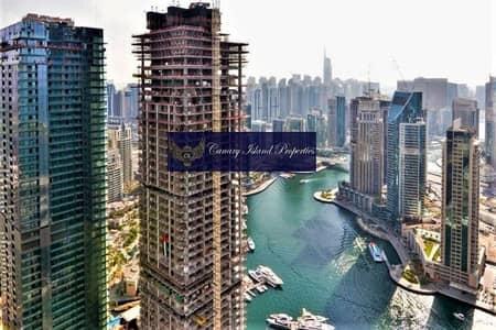 3 Bedroom Apartment for Sale in Dubai Marina, Dubai - Exclusive 3BR+Maids | Price Reduced