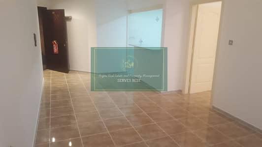 شقة 1 غرفة نوم للايجار في منطقة النادي السياحي، أبوظبي - Hot Offer!!! 1 Bed apartment  for rent near Abu Dhabi Mall