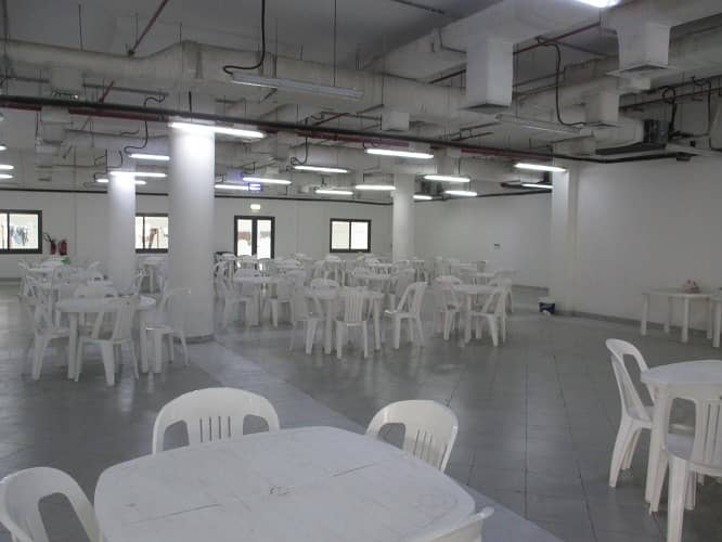 2 CALL MERLYN - 500 PER PERSON ALL INCLUSIVE AS PER APPROVAL