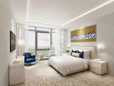 Luxurious and Elegant | Panoramic Views