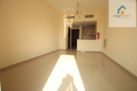 Studio for Rent in Dubai Sports City, Dubai - Spacious Studio in Uni Estate Sports Tower for rent ..