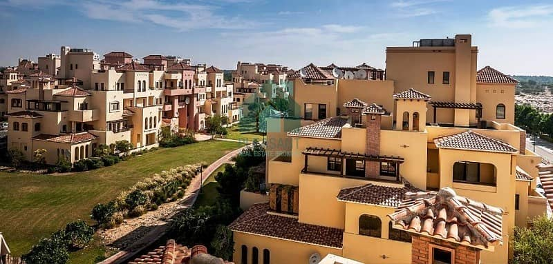 Best Location Residential Building For Sale In Al Warqa