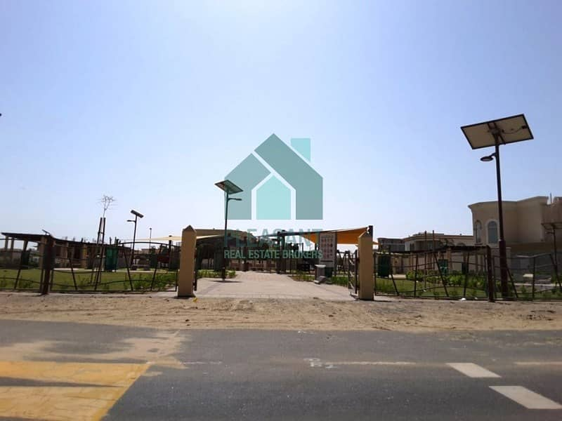 2 Best Location Residential Building For Sale In Al Warqa