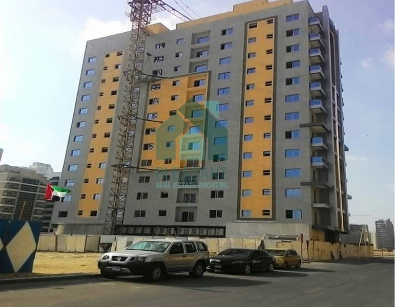 13 Best Location Residential Building For Sale In Al Warqa