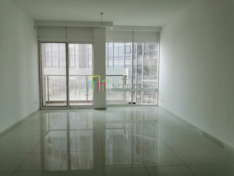 Wonderful!!! 2 Bedroom Apartment with Balcony and All Facilities
