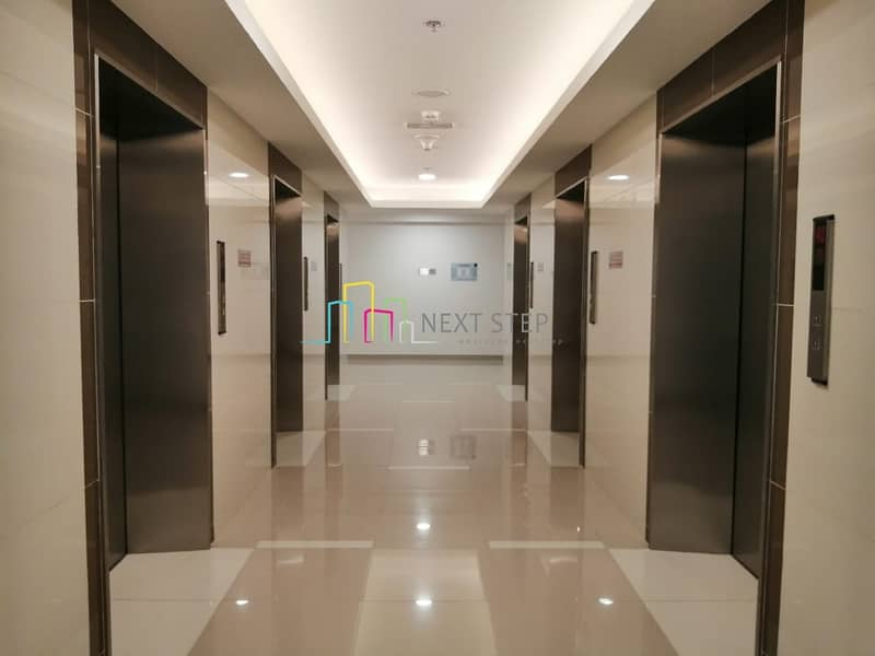 2 Wonderful!!! 2 Bedroom Apartment with Balcony and All Facilities