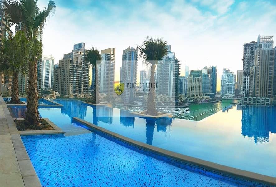2 5 Bedroom | Brand New Luxurious Villa