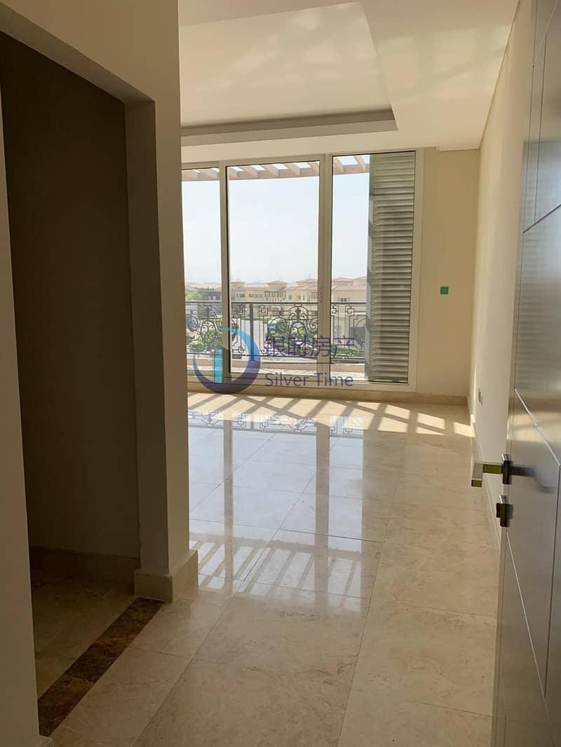 12 Brand new villa| cheapest price|