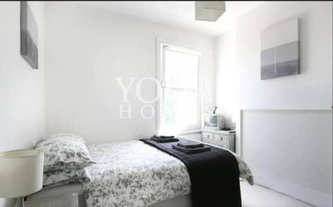 فیلا 5 غرفة نوم للايجار في نخلة جميرا، دبي - Luxurious F/Furnished 5BR Villa | Palm Jumeirah
