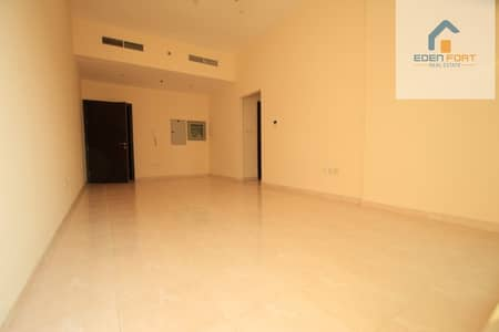 2 Bedroom Apartment for Rent in Dubai Sports City, Dubai - Un-Furnished One Bedroom -Champion Tower..