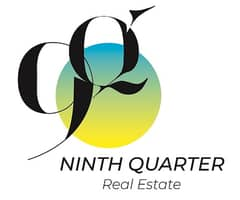 Ninth Quarter Real Estate