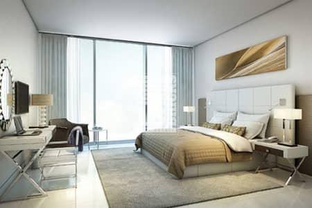 شقة 2 غرفة نوم للبيع في دراجون سيتي، دبي - Dragon Mall & Pool View | Spacious Home