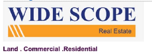 Wide Scope Real Estate L. L. C