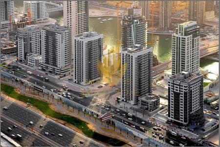 1 Bedroom Flat for Rent in Dubai Marina, Dubai - BEST PRICE 1BR -IN MARINA- NEAR METRO & TRAM