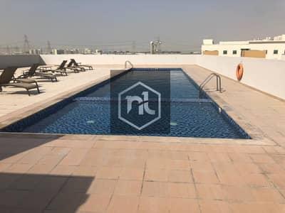 فلیٹ 2 غرفة نوم للايجار في مجمع دبي للاستثمار، دبي - GRAB IT......MULTIPLE OPTIONS AVAILABLE