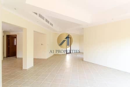 3 Bedroom Villa for Rent in Mirdif, Dubai - No Commission