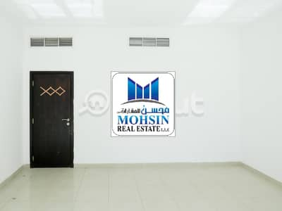 Studio for Sale in Al Nuaimiya, Ajman - Studio Available For sale in Naimyia Tower C