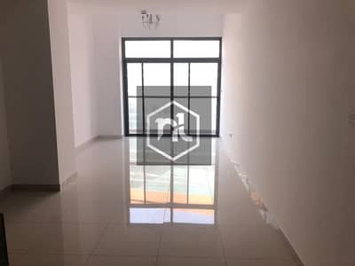 1 Bedroom Apartment for Rent in Dubai Investment Park (DIP), Dubai - MULTIPLE OPTIONS...BRAND NEW BUILDING