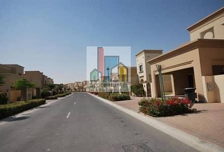 فیلا 4 غرفة نوم للبيع في المرابع العربية 2، دبي - BEST PRICE II 4BR+ M in CASA -Type 3 - Arabian Ranches II