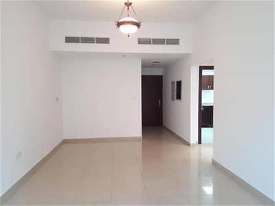 شقة 1 غرفة نوم للايجار في النهدة، دبي - شقة في النهدة 1 النهدة 1 غرف 39500 درهم - 4319900