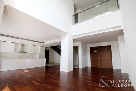 4 Bedroom Flat for Rent in Jumeirah, Dubai - 4 Bed Duplex | Lowest Price | Free Month