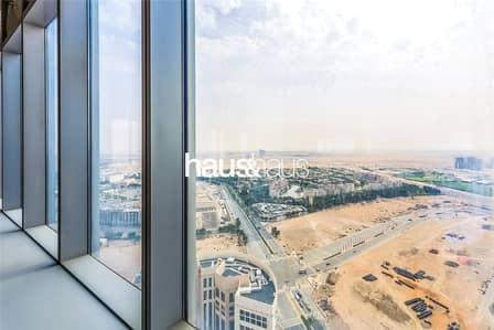 مکتب  للبيع في موتور سيتي، دبي - Full Floor  Great Views  High Floor  13