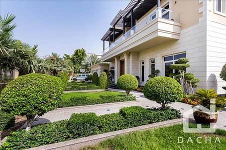 فیلا 5 غرفة نوم للبيع في تلال الإمارات، دبي - Exclusive / Stunning Family Home in Emirates Hills