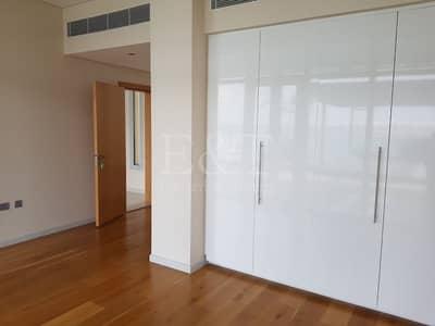 فیلا 5 غرفة نوم للايجار في شاطئ الراحة، أبوظبي - I Very Beautiful House I Sea -View I Good Ambiance