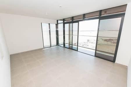 شقة 2 غرفة نوم للبيع في جزيرة السعديات، أبوظبي - Brand new