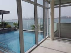 I Very Beautiful House I Sea View  I Good Ambiance