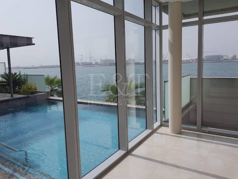 I Very Beautiful House I Sea -View I Good Ambiance