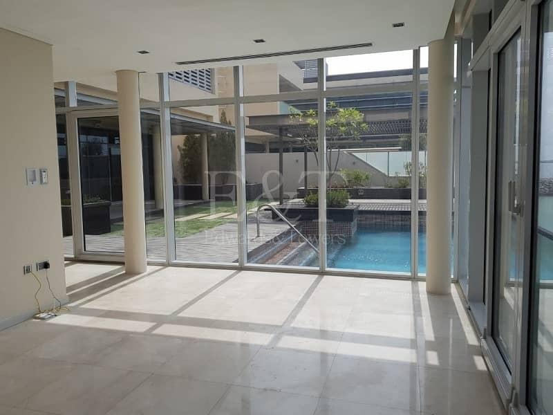 2 I Very Beautiful House I Sea -View I Good Ambiance