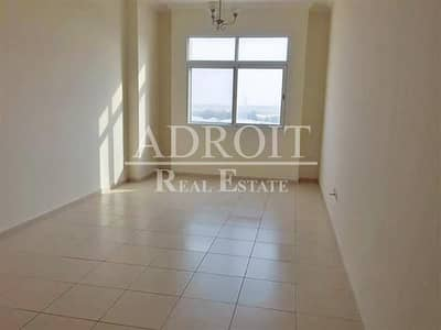 2 Bedroom Apartment for Rent in Liwan, Dubai - Open View | Grab Now | Elegant 2 Bedroom Apt in Queue Point