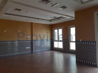 شقة 1 غرفة نوم للايجار في واحة دبي للسيليكون، دبي - Chiller Free | Newly Refurbished | Best Location