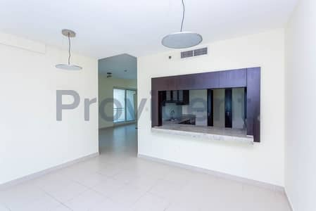 2 Bedroom Flat for Sale in The Views, Dubai - Two Beds |  Full Canal View | Corner Unit.