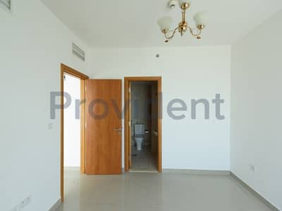1 Bedroom Apartment for Sale in Dubai Production City (IMPZ), Dubai - Well Maintained 1BR
