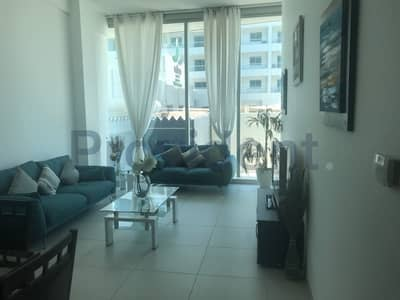 فلیٹ 1 غرفة نوم للايجار في دبي مارينا، دبي - Fully Furnished|Ready to Move in|1BR Apt