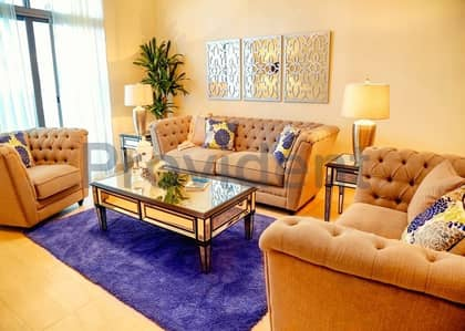 2 Bedroom Flat for Sale in Al Furjan, Dubai - Currently Tenanted|2Bed|Well Maintained|
