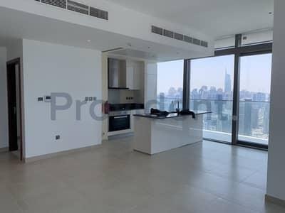 فلیٹ 3 غرفة نوم للايجار في دبي مارينا، دبي - Exclusive and Managed | Panoramic Marina View