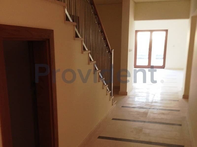 2 Type B TH|Private Garden|3Bed+Maid+Laundry