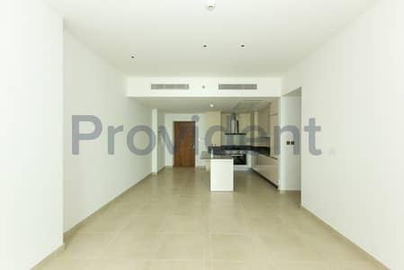 فلیٹ 2 غرفة نوم للبيع في دبي مارينا، دبي - High Quality 2 BR Apartment on Mid Floor
