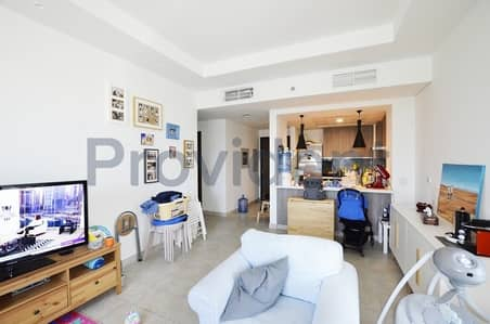 2 Bedroom Apartment for Sale in Jumeirah Village Circle (JVC), Dubai - Best Quality | 2 BR + Maid | Corner Unit
