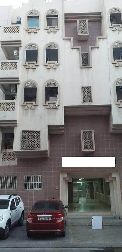 مبنى سكني  للبيع في ديرة، دبي - دبي شارع المرقبات بالقرب من مركز حمر عين