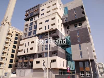 شقة 3 غرفة نوم للايجار في روضة أبوظبي، أبوظبي - ELEGANT   HUGE SIZE   3 BHK IN RAWDHAT FOR RENT